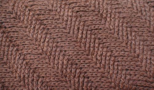 Ball hank n skein free pattern herringbone cowl enjoy dt1010fo