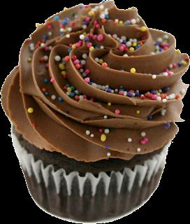 سكرابزات كعك Cake
