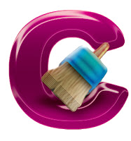 au CCleaner Professional &amp; Business Edition 3.22.1800  Crack com