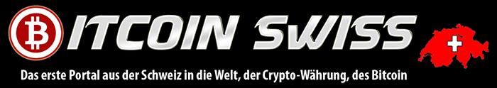 Bitcoin BTC  Swiss | Schweiz | Suisse | Svizzera