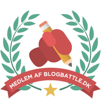 blogbattle