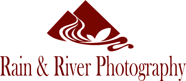 Rain & River Photography
