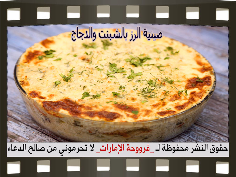 http://2.bp.blogspot.com/-F8NlMkHnHEY/Vi4QpqN_7MI/AAAAAAAAXoM/e6ihWvAdSx8/s1600/1.jpg
