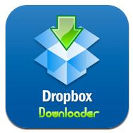 https://www.dropbox.com/s/5bz4i7sefioo0lw/SSHPOWER%20V2.apk?dl=0