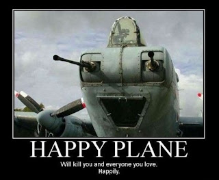 funny+plane+%28138%29 funny air planes games ~ funny picture,Funny Plane Pictures Images