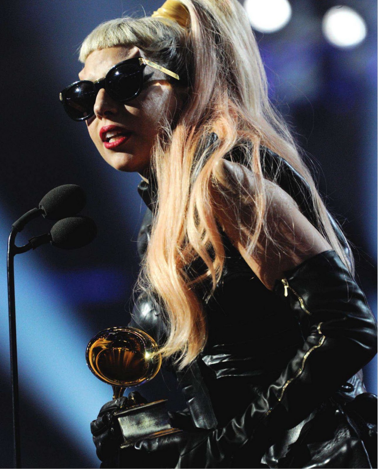 tour amanda balen, in may videos of the lady gaga Lady+gaga+amanda+balen