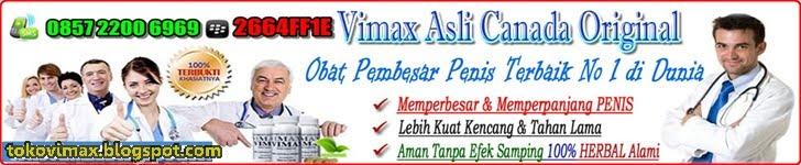 toko vimax,pembesar penis vimax,vimax izon,vimax asli,vimax canada,vimax herbal,obat pembesar penis