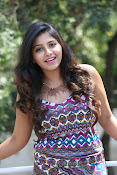 Actress Anjali latest glam pics-thumbnail-13