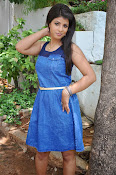 Vaishali glamorous photos-thumbnail-7