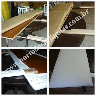 cabeceira-cama-box-reciclagem-passo-a-passo-material-reciclado
