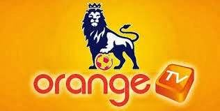 Promo Orange TV Terbaru Bulan Oktober 2014