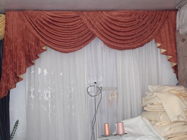 Cortinas para iglesias cristianas imagui for Modelos de cenefas para cortinas