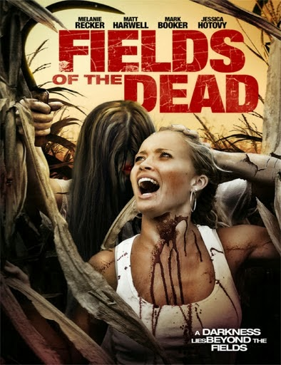 Ver Fields Of The Dead (2014) Online