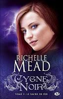 http://www.milady.fr/livres/view/le-sacre-de-fer