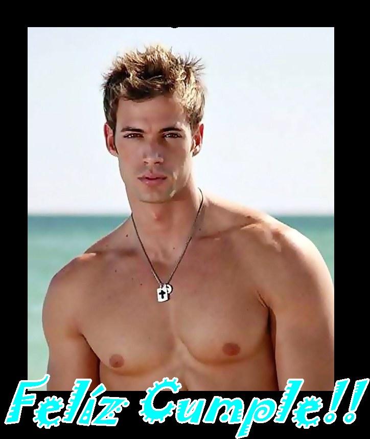 Chicos gay guapos Search -