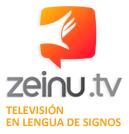 ZEINU.TV