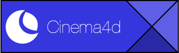 Tutoriales Cinema4D