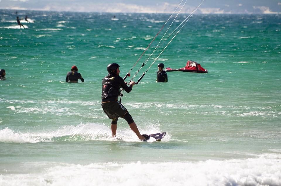 tarifa-cursos-kitesurf