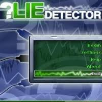 Lie-Detector