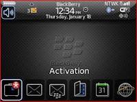 Tips & Trik Membeli Blackberry Bekas