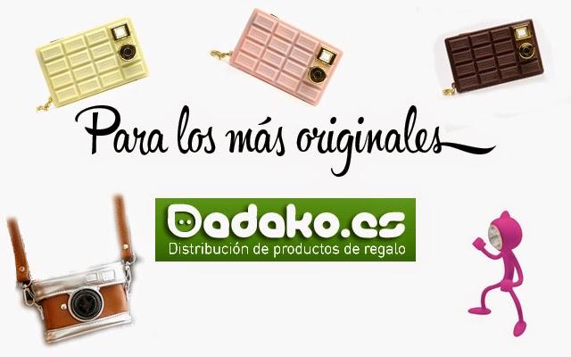 Dadako