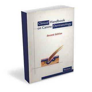 download Fundamentals of Thermal Fluid Sciences