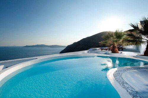 hidrorumipal piscinas piscinas lujosas