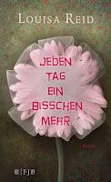 http://www.amazon.de/Jeden-Tag-ein-bisschen-mehr/dp/3841422292/ref=sr_1_1_twi_har_1?ie=UTF8&qid=1444487749&sr=8-1&keywords=jeden+tag+ein+bisschen+mehr