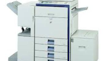 Peluang Usaha Baru Dengan Mesin Fotocopy Murah