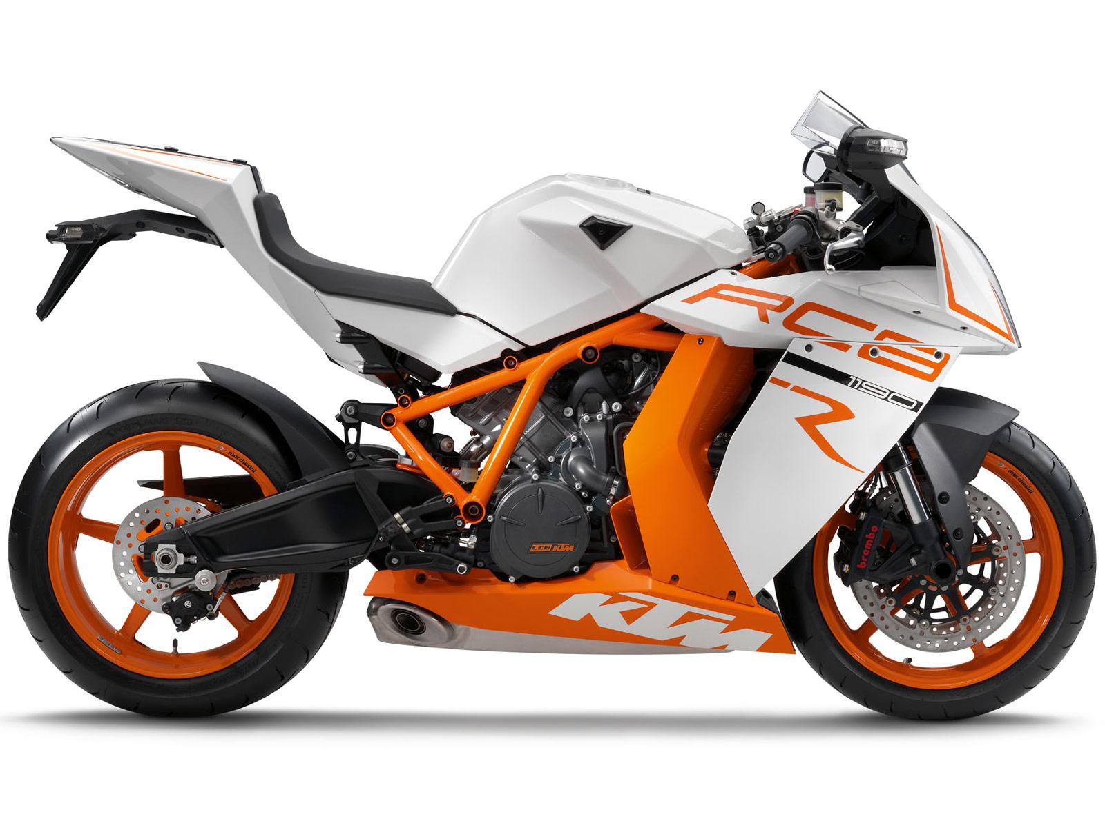 Bimota+motorcycle+3d+Wallpaper+7.jpg