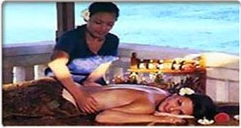 http://www.balivacationtours.com/spa-treatment-romantik-dinner/