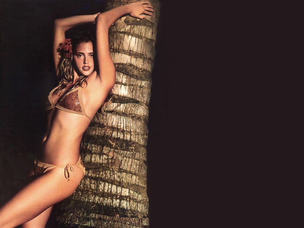 http://2.bp.blogspot.com/-F8dqOPv4EbI/Tlp9uKCjd5I/AAAAAAAAAU0/EBIeyYtIalE/s1600/Estella-Warren-in-hot-bikini-4.JPG