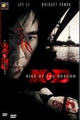 ver peliculas online en hd El beso del Dragón - Latino