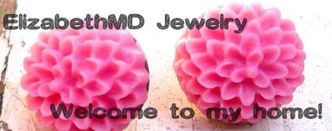 ElizabethMD Jewelery Designs