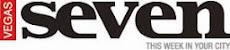 Vegas Seven | Kurt Rice