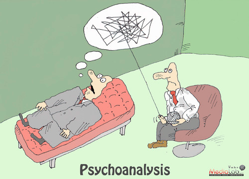 psychoanalytic therapy and cognitive behavioral therapy Empirical evidence supports the efficacy of psychodynamic therapy   psychodynamic therapy with that of manualized cognitive behavioral therapy ( cbt.