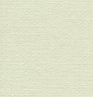 Giấy dán tường Hàn Quốc Verena 8274-4