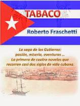 versión española