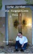 Das Buch zum Blog