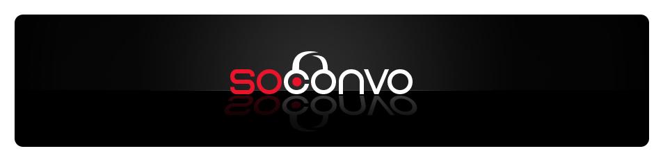 SoConvo
