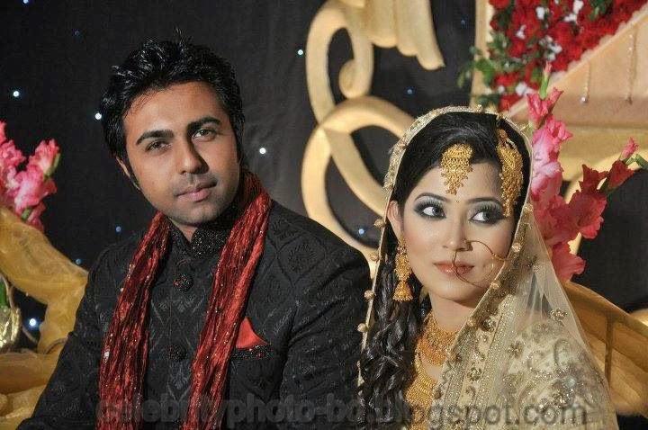 Bangladeshi+Celebrity+Wedding+Pic001