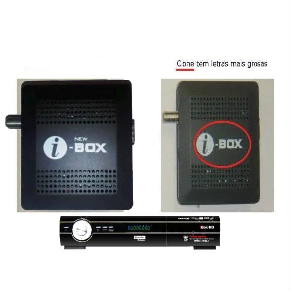 como atualizar new ibox ibox hd e ibox clone 1 baixe a atualizacao do ...
