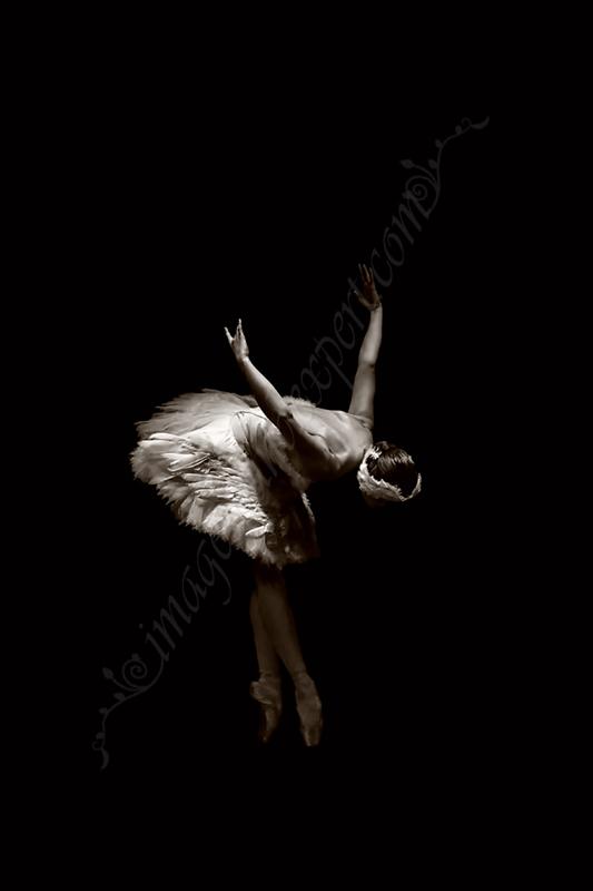 Artistic ballet photos 36