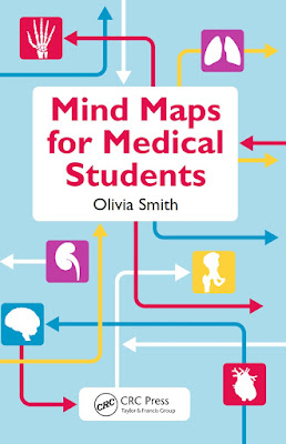 Mind Maps for Medical Students - Free Ebook Download