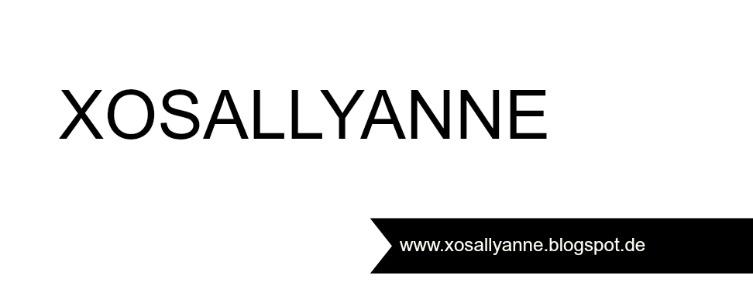 xosallyanne
