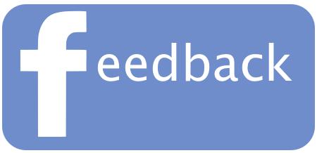 http://2.bp.blogspot.com/-F8o7G5GvZkI/UDzG59I-04I/AAAAAAAABf8/9sS3M5fDzdA/s640/feedback-logo.png