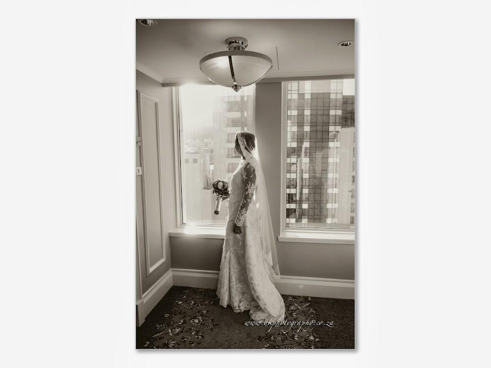 DK Photography Slideshow-0988 Rahzia & Shakur' s Wedding  Cape Town Wedding photographer