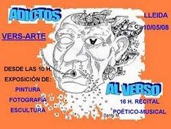 Encuentros de Adictos al Verso
