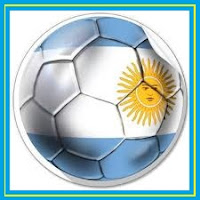 Futbol Argentnino Online