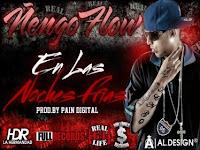 En Las Noches Frias - Ñengo Flow